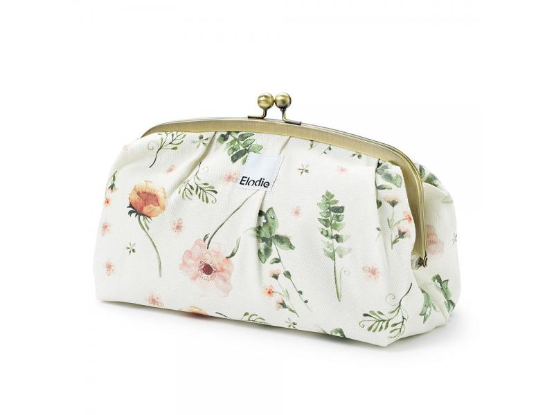 Příruční taška Zipn´ Go Meadow Blossom 1