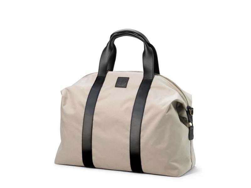 Elodie Details Přebalovací taška Classic Sport Moonshell