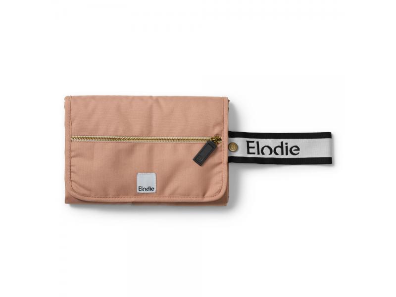 Elodie Details Příruční přebalovací podložka Faded Rose