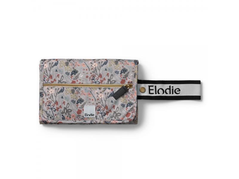 Elodie Details Příruční přebalovací podložka Vintage Flower