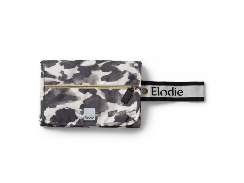 Elodie Details Příruční přebalovací podložka Wild Paris
