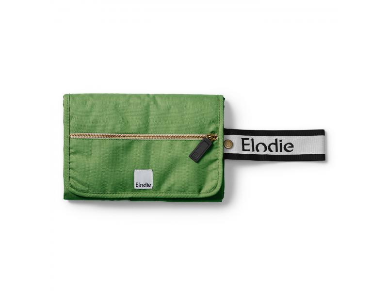 Elodie Details Příruční přebalovací podložka Popping Green