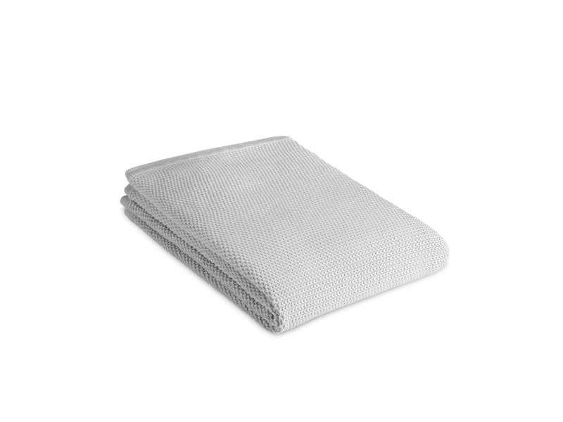 Cybex Blanket Priam/Mios Koi 2019
