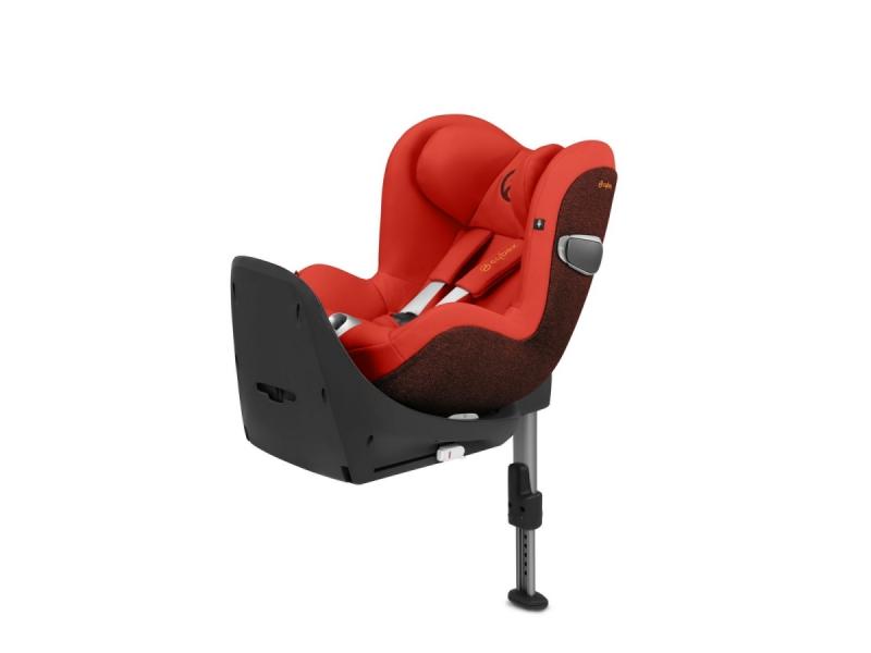 sirona z i size autumn gold 2019 trendy baby. Black Bedroom Furniture Sets. Home Design Ideas