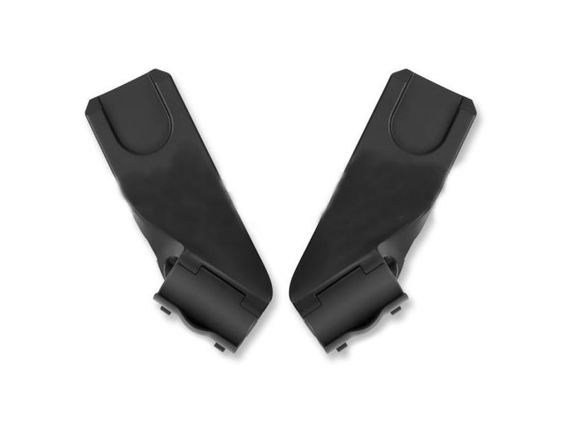 Cybex Adaptér Eezy S pro autos.Cybex 2018