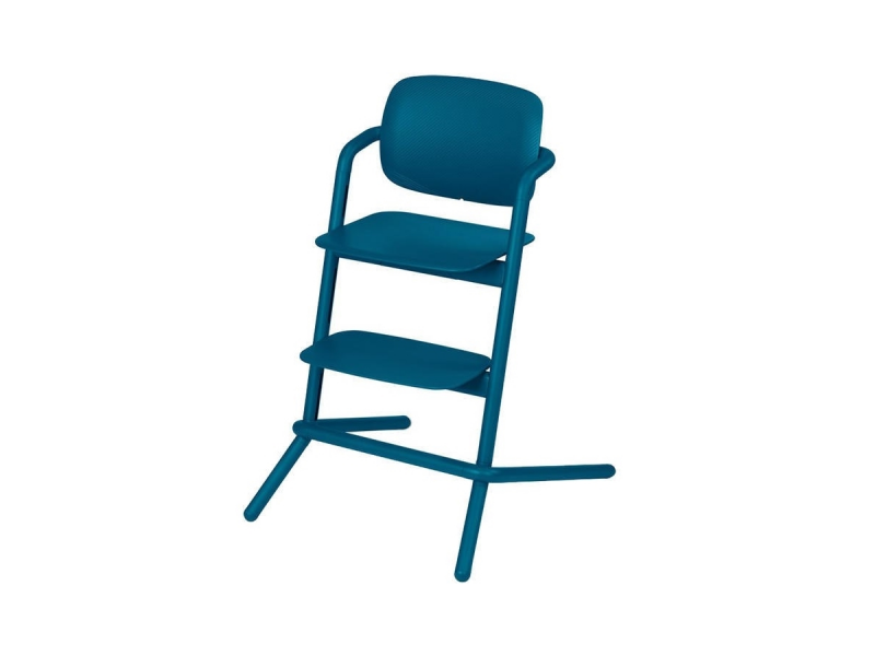 LEMO židle Twilight Blue 2020 1