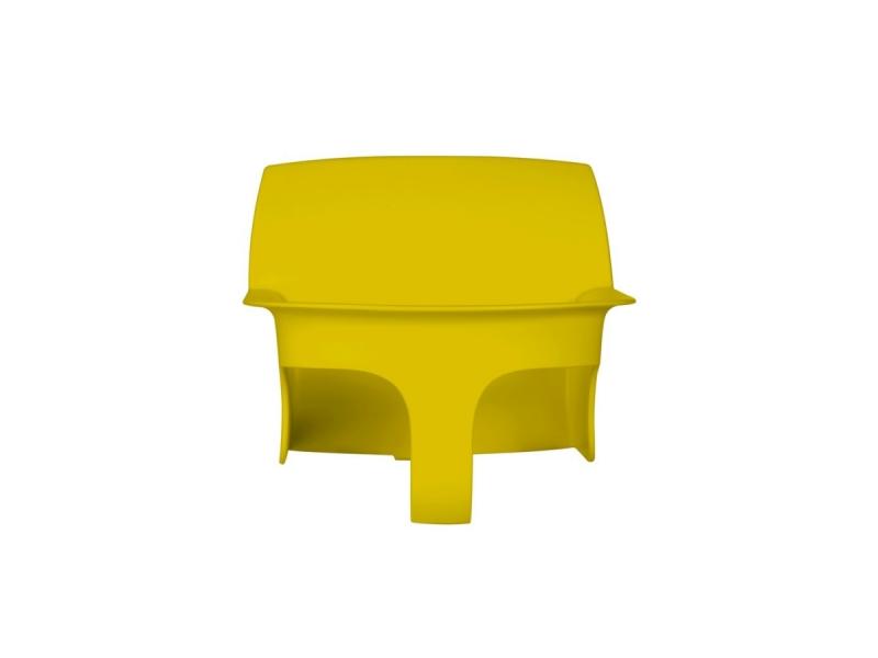 LEMO Baby Set Canary Yellow 2020 1