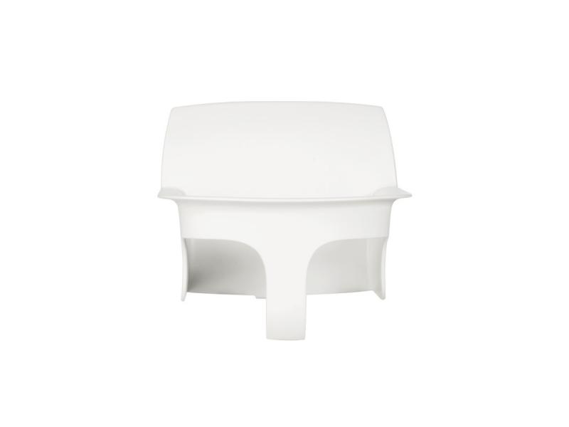 Cybex LEMO Baby Set Porcelaine White 2019