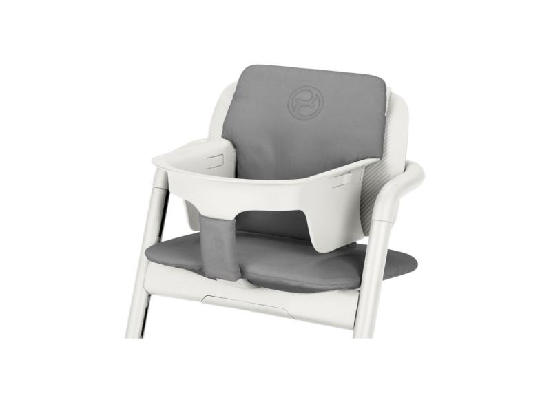LEMO vložka komfort Storm Grey 2020 1