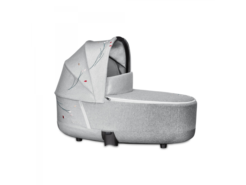 Cybex Priam Lux Carry Cot Koi 2019-20