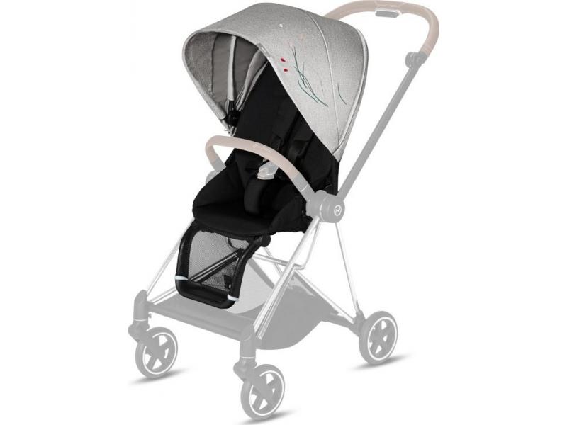 Mios Seat Pack Koi 2020 1