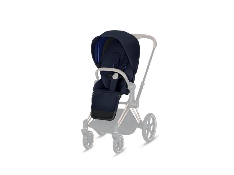 Priam Seat Pack Indigo Blue 2019 1
