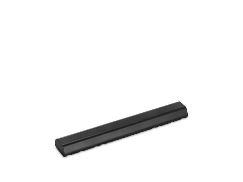 ePriam Battery Pack 2021 1