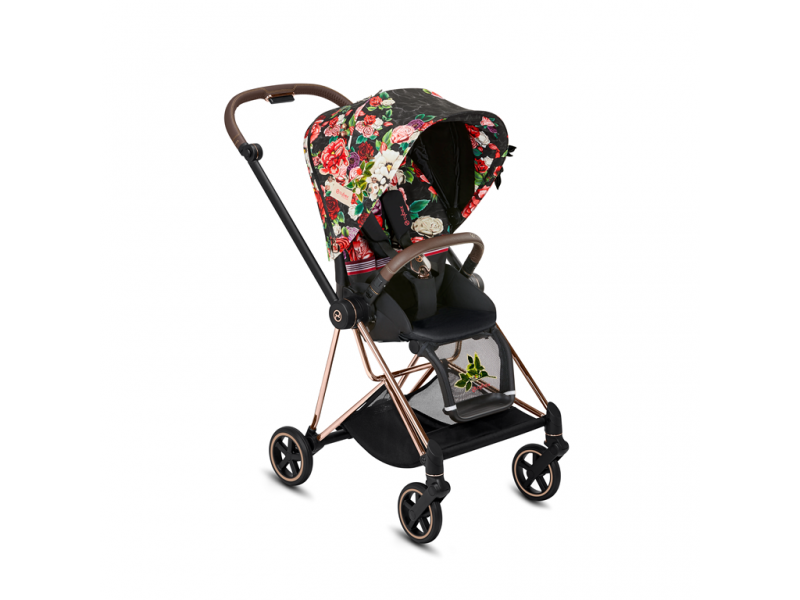 Mios Seat Pack Spring Dark 2020 1