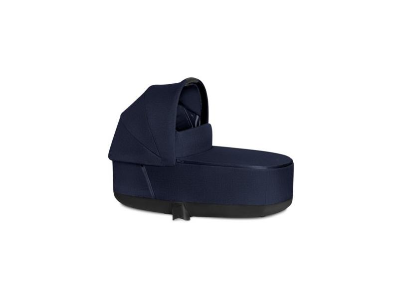 Priam Lux CC Plus Midnight Blue 2020 1
