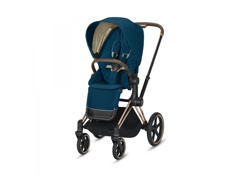 Priam Seat Pack Mountain Blue 2020 1