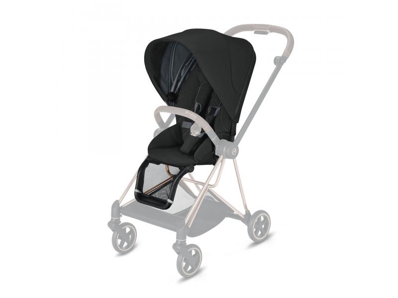 Mios Seat Pack Deep Black 2020 1