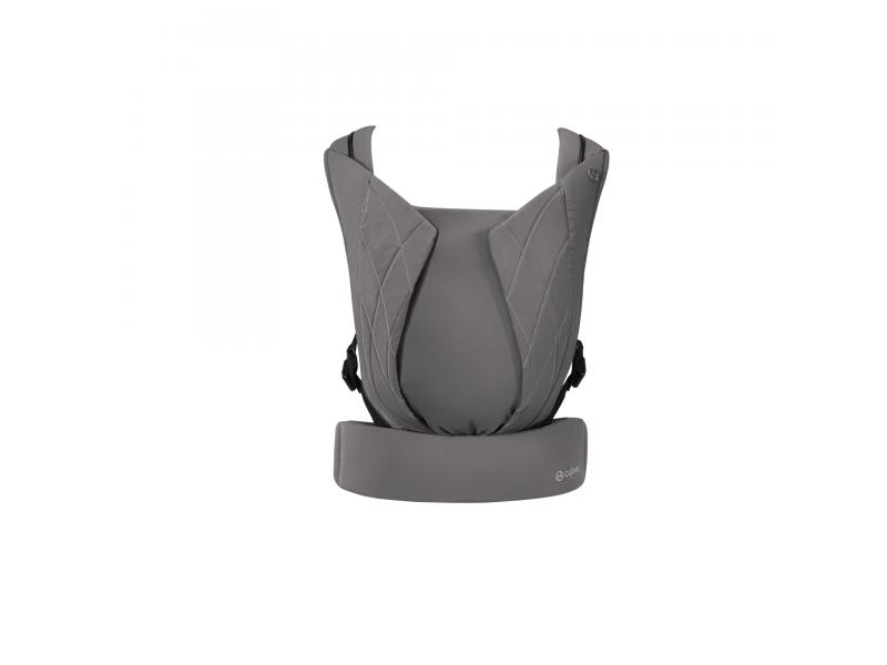 Yema Click Soho Grey 2020 1