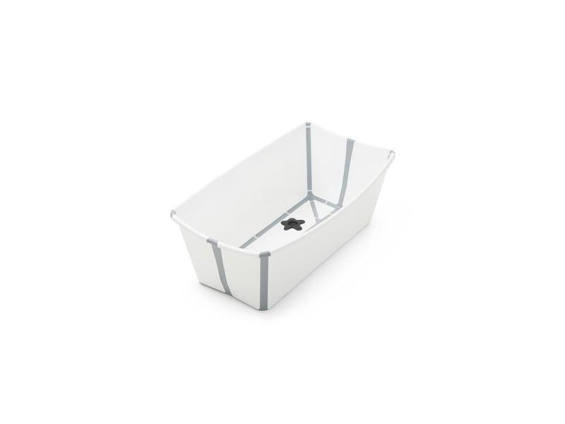 Stokke Skládací vanička Flexi Bath®, White