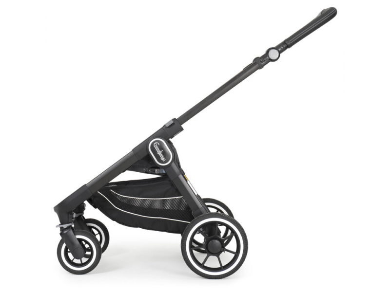 Chassis NXT60 2020 black 17031 1