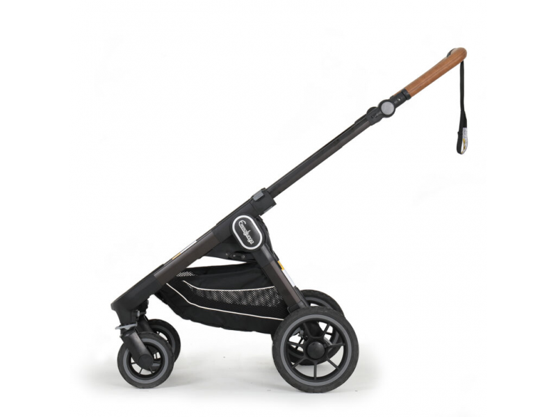 Chassis NXT60 black outdoor 17132 1