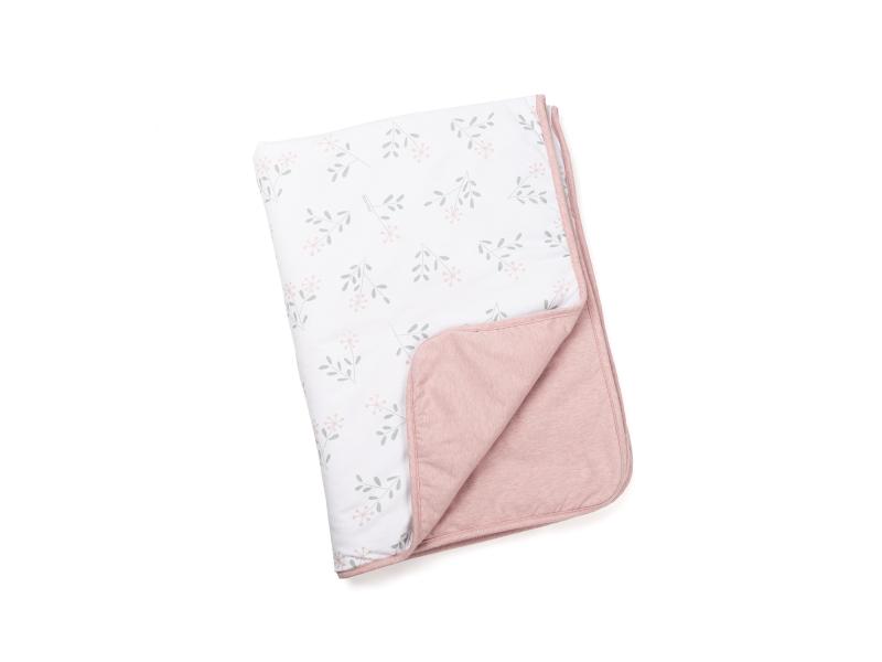 Dream bavlněná deka, col.DS25 75x100 1