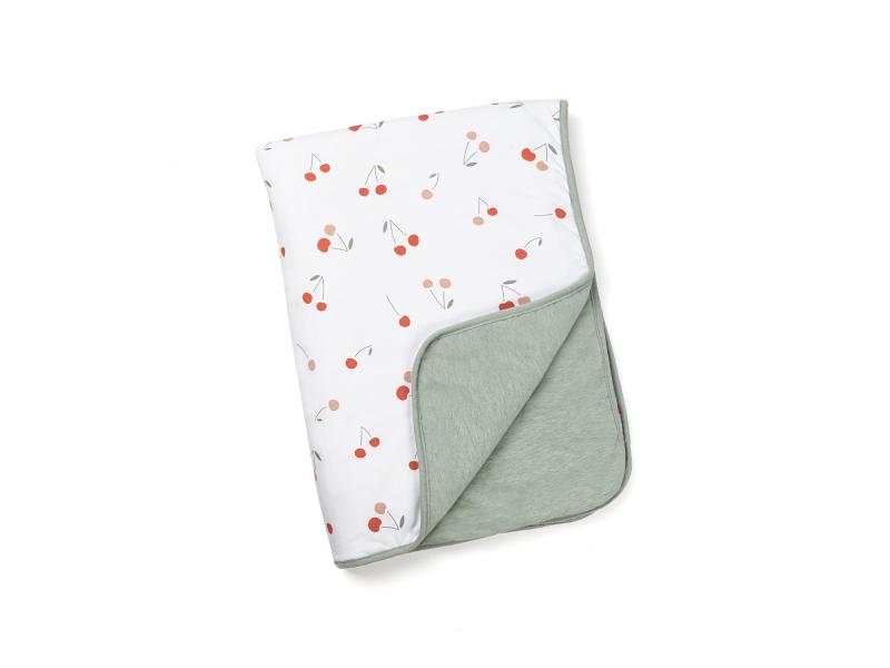 Dream bavlněná deka, col.DS27 75x100 1