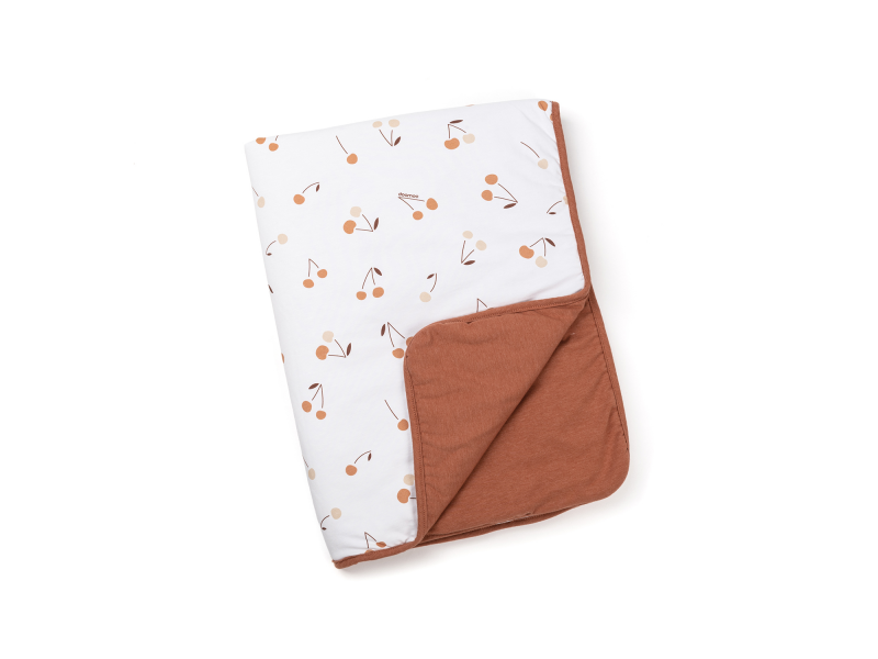 Dream bavlněná deka, col.DS28 75x100 1