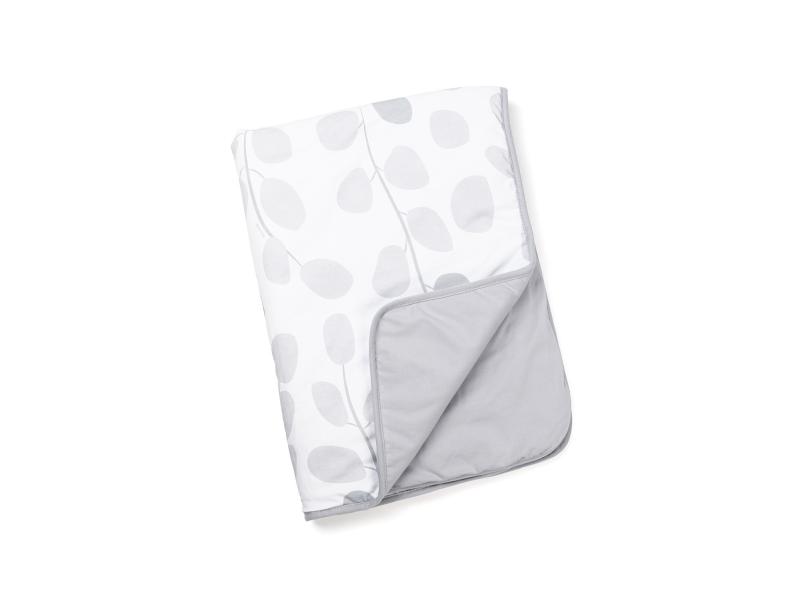 Dream bavlněná deka, col.DS32 75x100 1