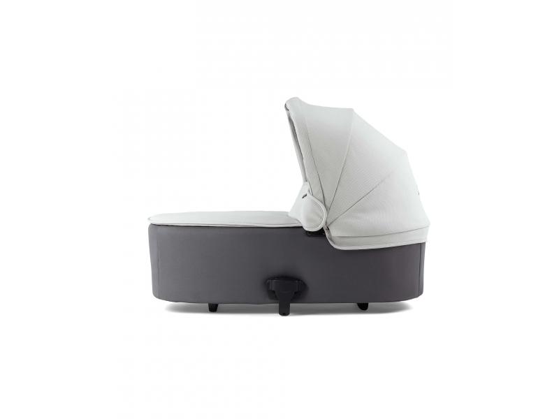 Korbička Flip XT2 Cloud Grey 1