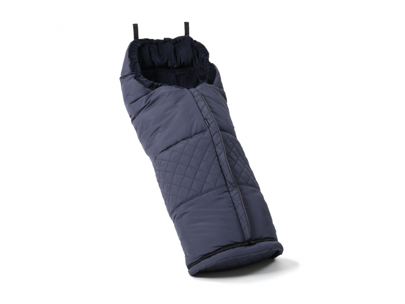 NXT Flat Fusak Outdoor Navy Eco 1