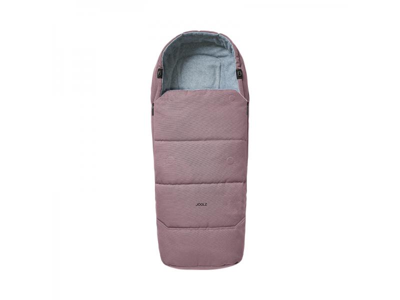 Uni Fusak  Premium pink 1
