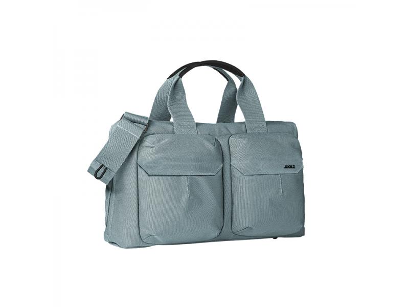Joolz Uni Přebalovací taška Modern blue