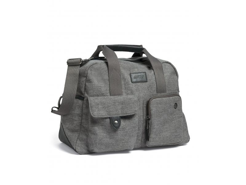 Přebalovací taška Bowling Simply Luxe 1