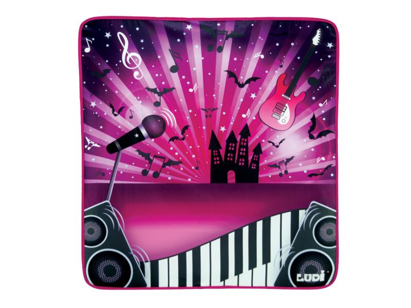 Karaoke sada La Star 1