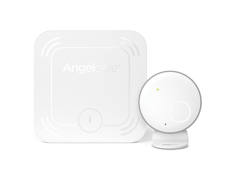 Angelcare AC027 Monitor pohybu