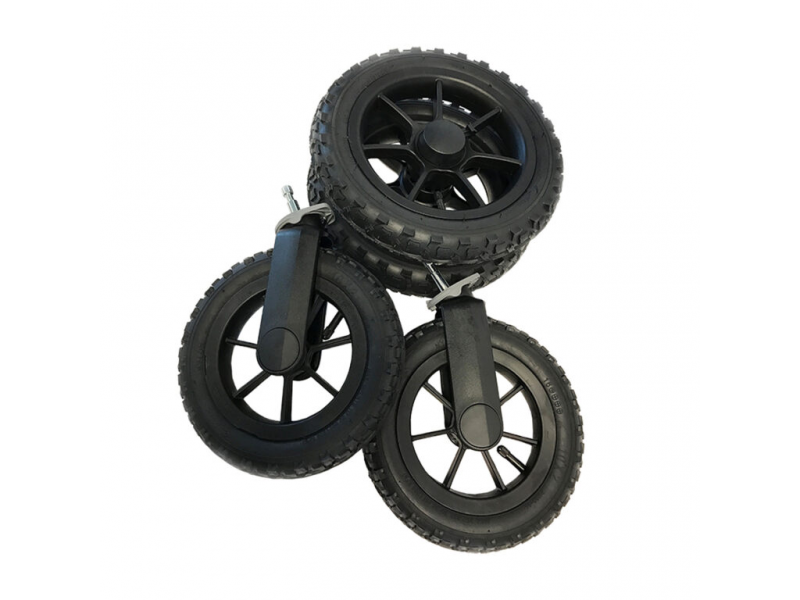 Wheel package DOU S outdoor air 96182 1