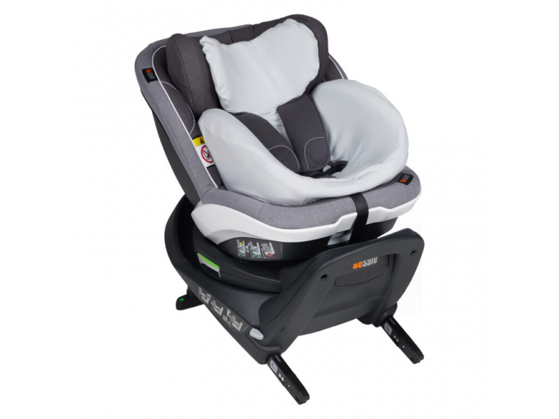 Child Seat Cover Baby insert 1