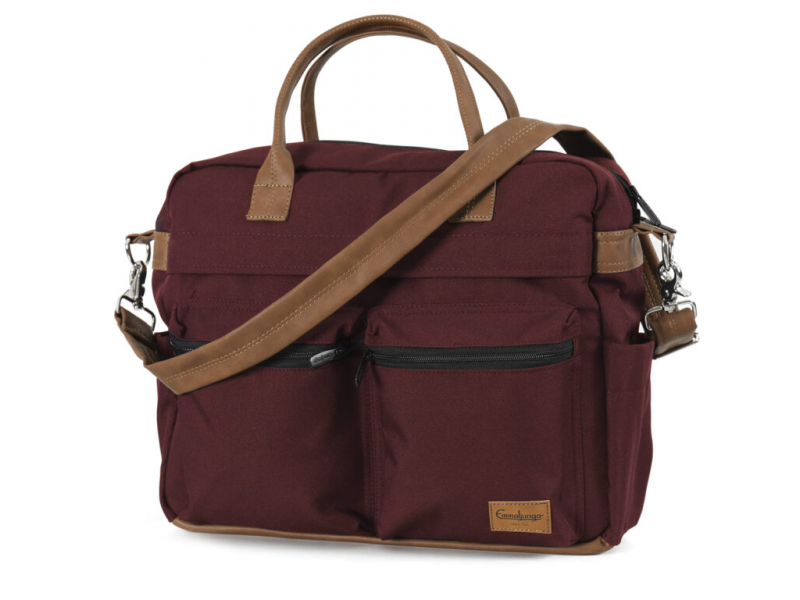 Changing bag TRAVEL 2020 outdoor savannah 45007 1
