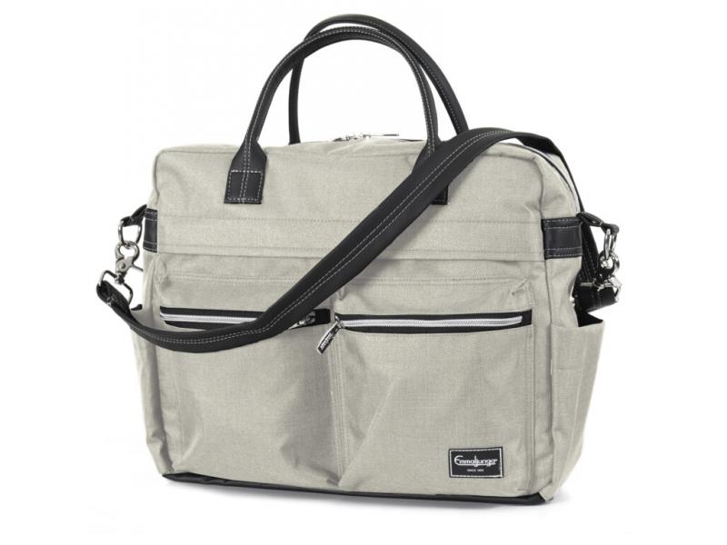 Changing bag TRAVEL 2020 lounge beige 45001 1