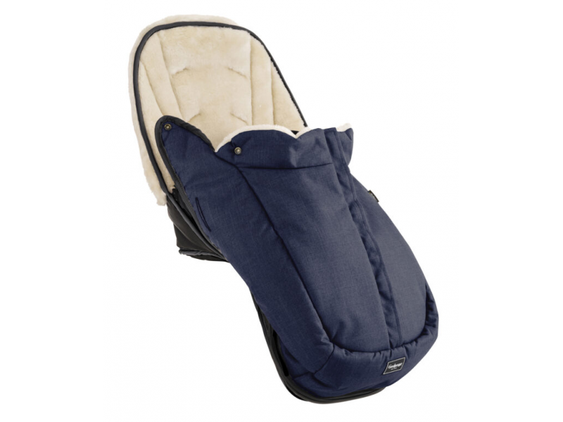 NXT Winter Seat Liner 2020 lounge navy 57002 1