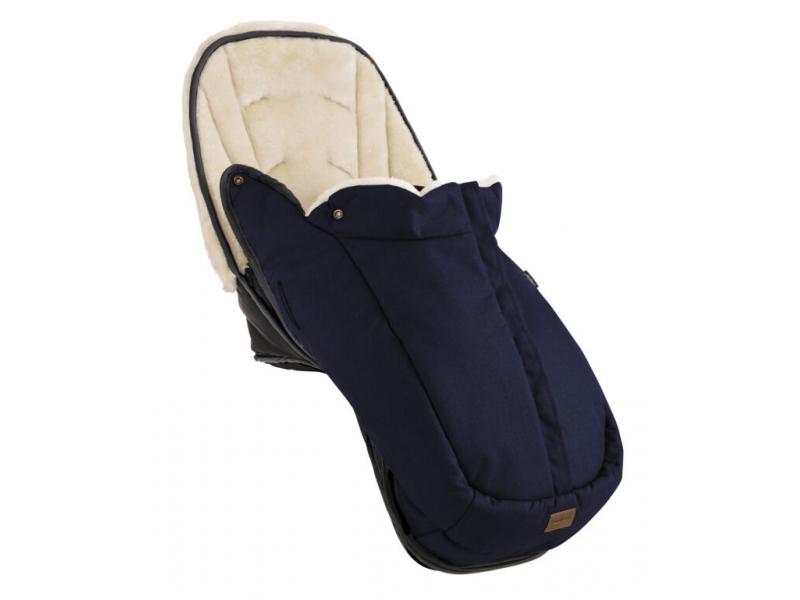 NXT Winter Seat Liner 2020 outdoor navy 57005 1