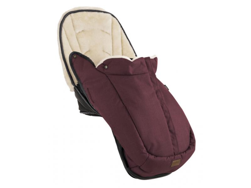 NXT Winter Seat Liner 2020 outdoor savannah 57007 1