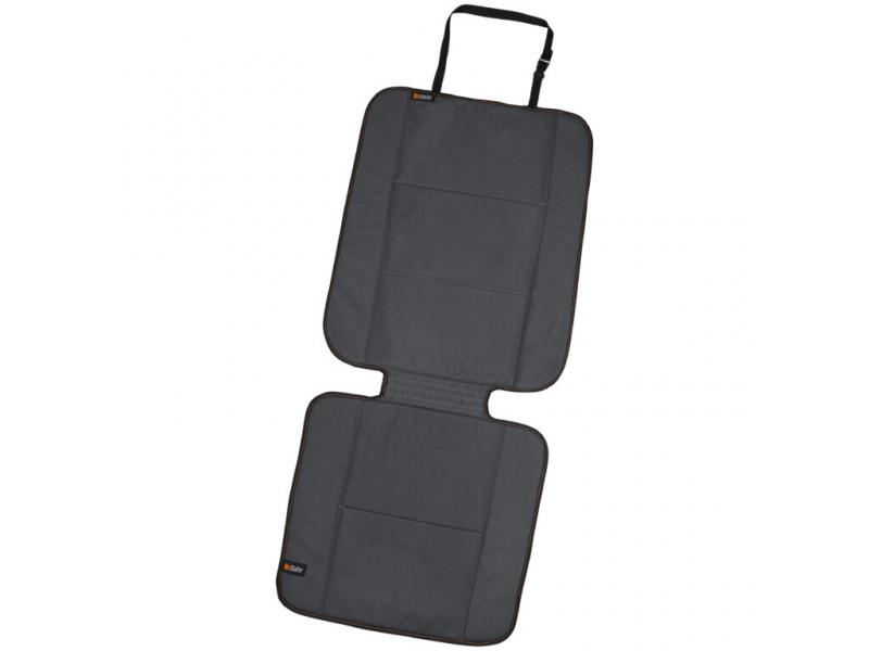 Car seat protector 1