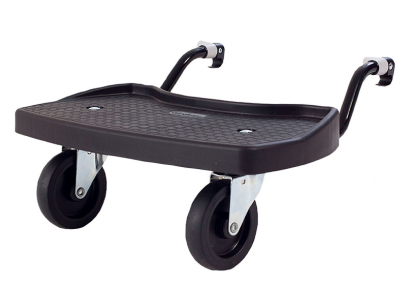 Toddler Roller 2020 NXT90/60/30/F 70050 1