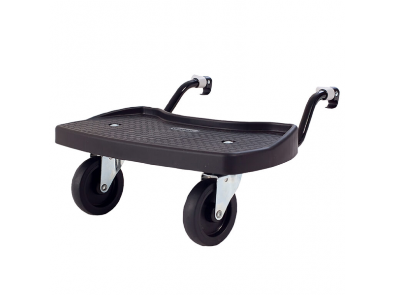 Toddler Roller NXT90/60/60/F 70150 1