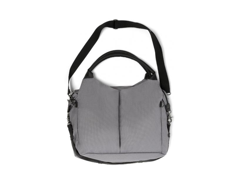 Přebalovací taška TREND Stone grey 2020 1
