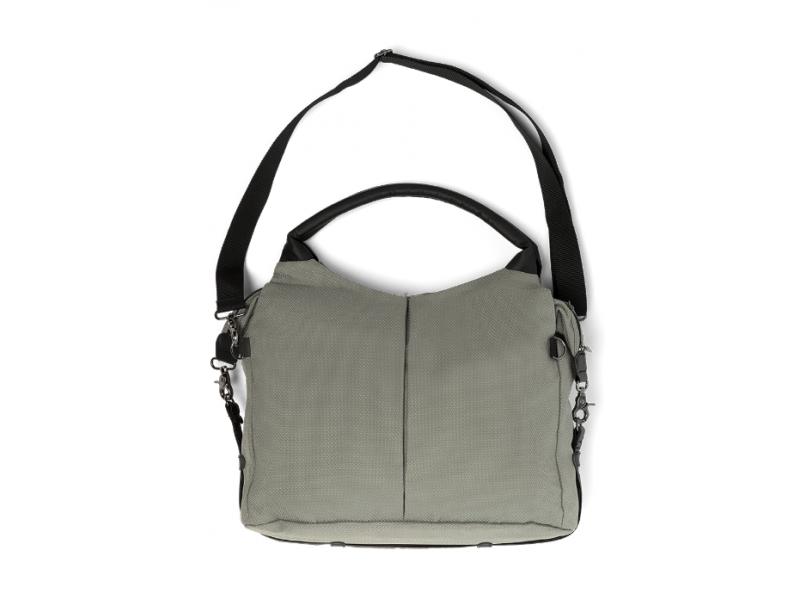 Přebalovací taška TREND Taupe 2020 1