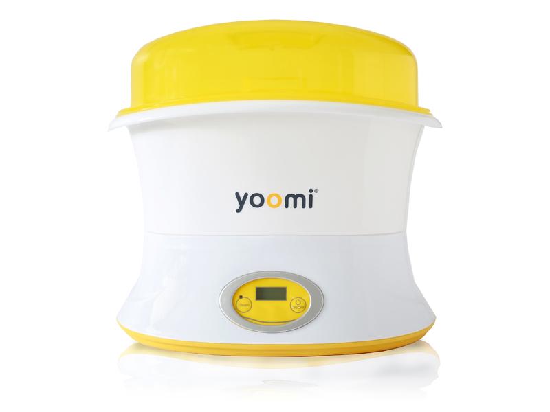 Yoomi Sterilizátor - Y1SS