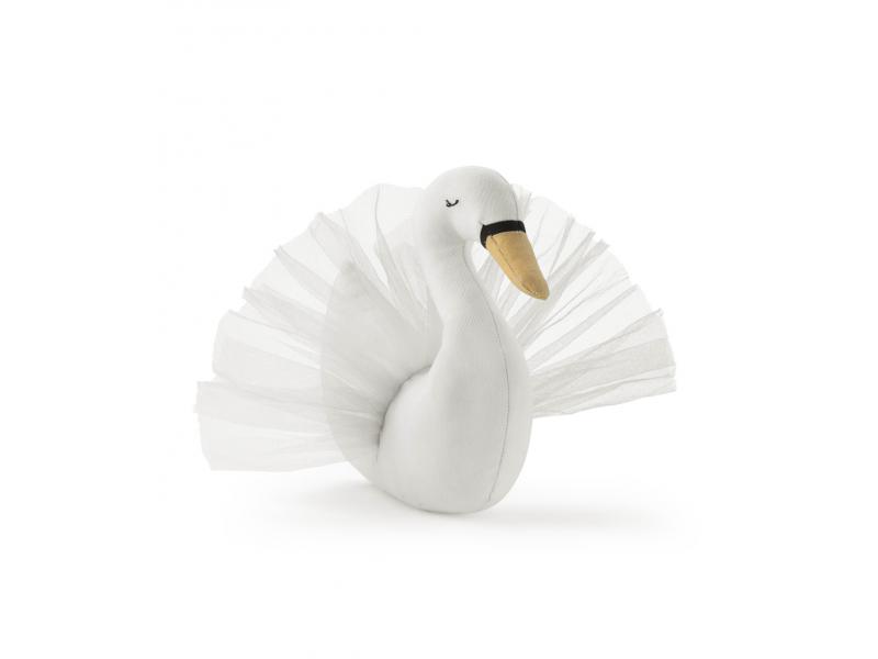 Hračka Snuggle The Ugly Duckling 1
